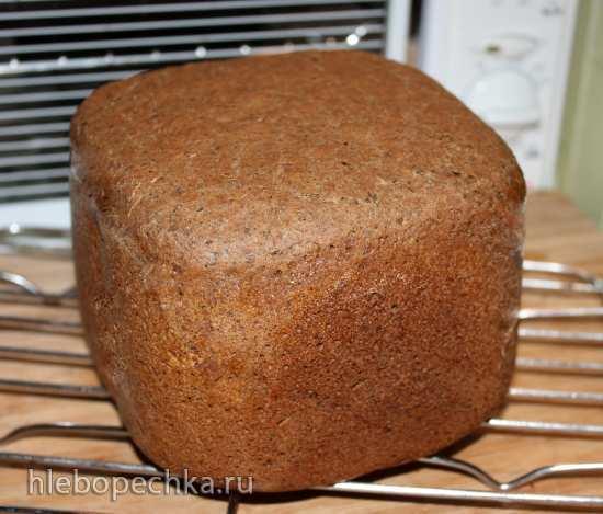 Хлеб Бородинский Народный