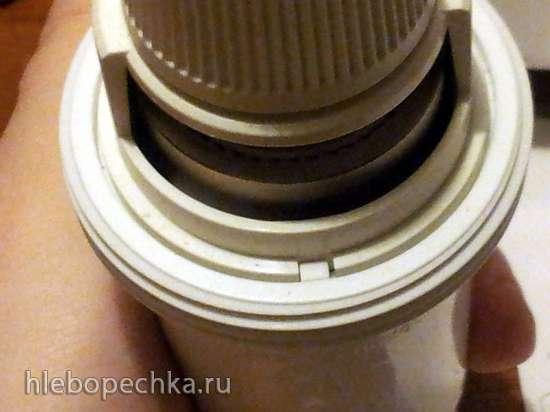 https://hlebopechka.ru/gallery/albums/userpics/94544/m14.jpg