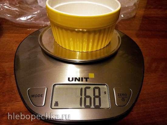 Unit UBS-2153 15