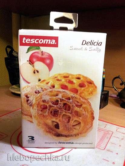 Tescoma Delicia