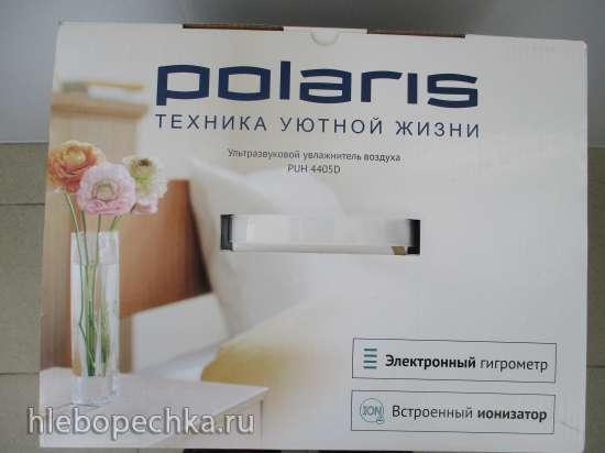 Polaris PUH 4405D 0275.JPG