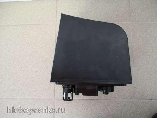 Polaris PUH 4405D 0304.JPG