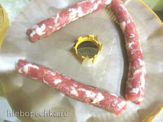 Вяленое мясо, как приготовить? Варианты, предложения, обсуждения