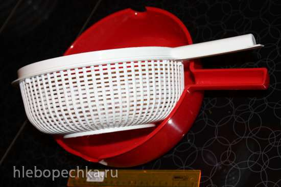 Сыроварение дома. Сырные закваски, формы, ферменты (СП, РФ)