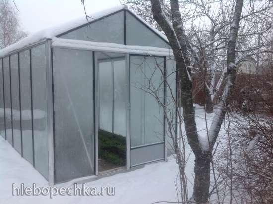 Сажаем коноплю дома зимой лучшие семена марихуаны украина