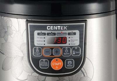 Centek CT-1498