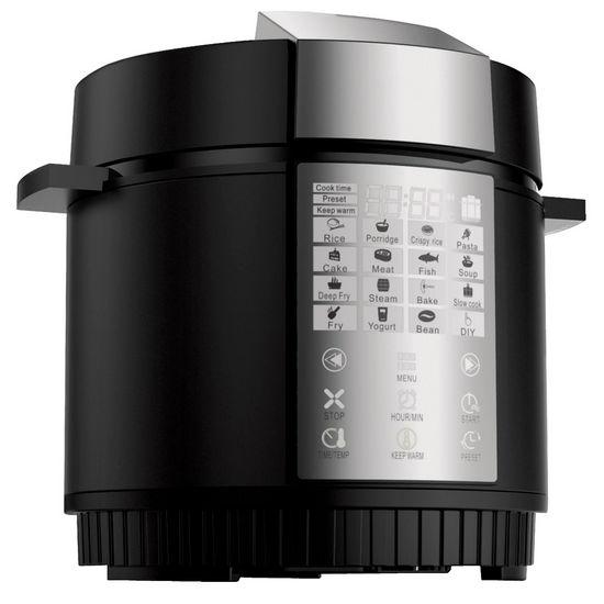 Gemlux GL-PC-67