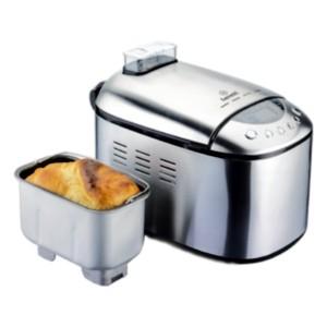 Технические характеристики хлебопечки Laretti LR7602