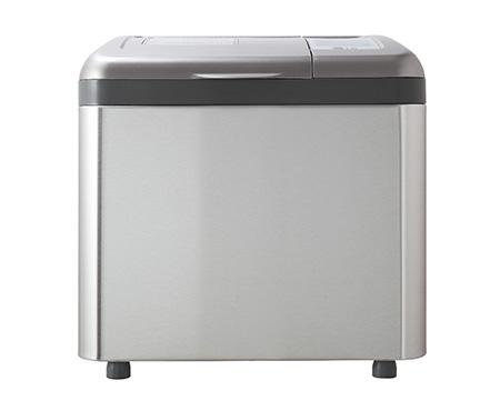 Технические характеристики хлебопечки LG HB-1003CJ