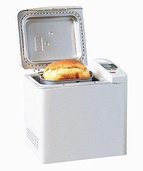 Хлебопечки Panasonic SD-206, SD-207