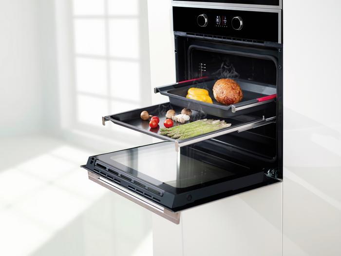 Кулинарные аксессуары Teka (Германия)