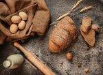 Ищу отзывы на онлайн-школу хлеба на закваске Baking breads