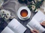 Чай - вкусный напиток (как выбирать и заваривать)