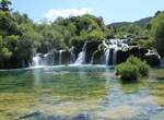 Есть ли смысл ехать на отдых в Хорватию?
