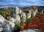 Что можете сказать о Чехии?