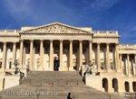 Вашингтон, Округ Колумбия, июнь 2014