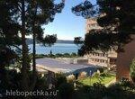 Порторож и окрестности - зимний отдых с пользой для души и здоровья в Словении