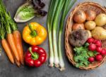 Сажаем, растим, собираем урожай…