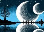 Лунный посевной календарь на 2011 год