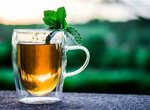 Насколько нужна чаеварка на кухне?