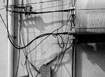 Вопрос по электропроводке и посоветуйте хорошего электрика в Москве