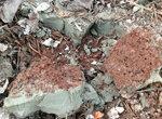 Полезен ли такой осадок для почвы?