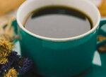 У кого есть опыт вкусного заваривания молотого кофе?