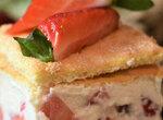 Подскажите таблицу совместимости бисквитов, начинок и наружных кремов
