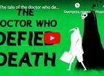 Доктор, бросивший вызов Смерти