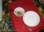 Как загустить сахарную мастику без пудры?