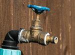 Как устроить дачный водопровод?
