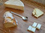 Подскажите проверенный рецепт сыра Бри
