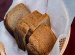 Подскажите хлебопечку с буханкой максимального размера 500 г