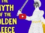 Миф о Ясоне, Медее и золотом руне