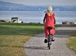 Можно ли прожить на одну пенсию? (расчеты)