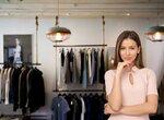Секонд-хенд — имеет ли смысл покупать там одежду?