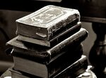 Скрытые сокровища Тимбукту