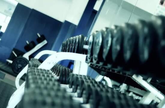 Помогают ли утяжеленные жилеты эффективному похудению?