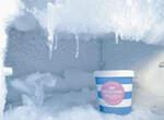 Домашний морозильник - что можно в нем хранить и как использовать