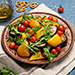 Кулинарные блюда