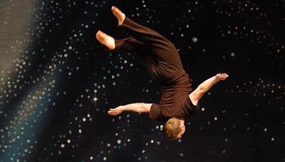 Космические факторы гравитации и жизнь на Земле