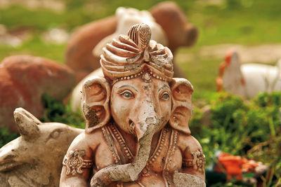 Отношение к животным в древности