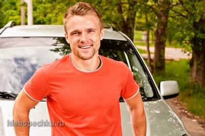 Как подготовить автомобиль к длительному и комфортному путешествию