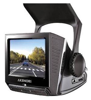 Полезные советы по выбору автомобильного видеорегистратора