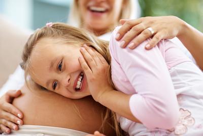 Гардероб для будущих мам
