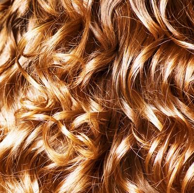 Кокосовое масло для красоты волос: секреты применения