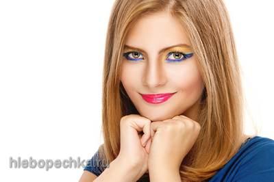 Идеальный макияж, или как выбирать декоративную косметику