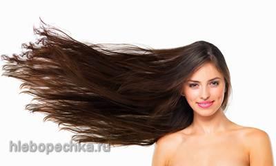 Десять заблуждений о волосах