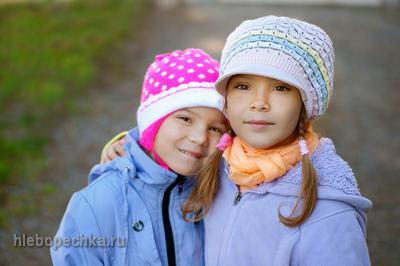 Основные требования к удобной и комфортной детской одежде