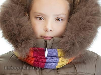 Как научить ребенка самостоятельно одеваться и обуваться